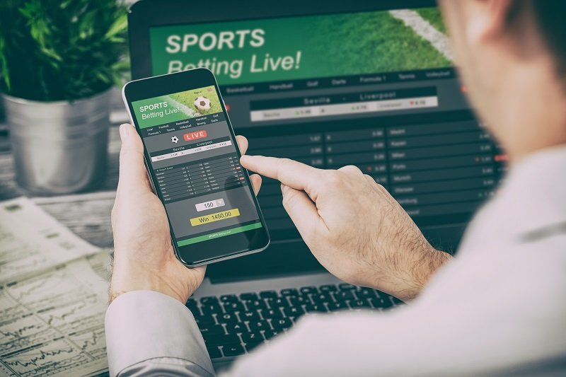 Paddy Power Sign Up Offer 2021 – £20 Risk-Free Bet