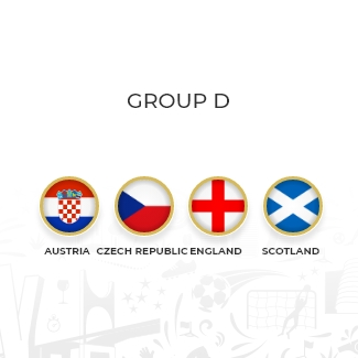 group d odds
